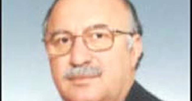 Eski milletvekili vefat etti