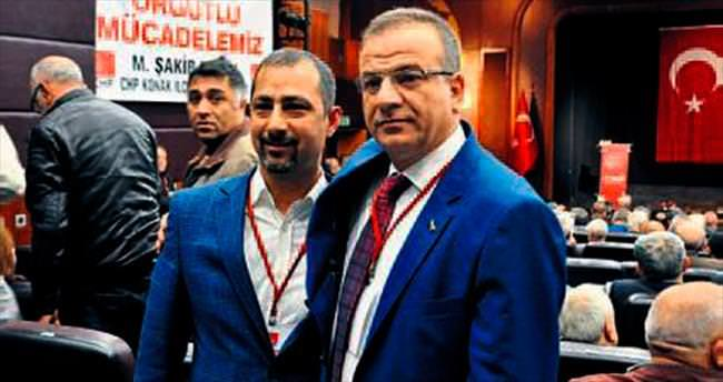CHP'de 'Kılıçdaroğlu görev verdi- vermedi' tartışması