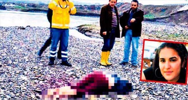 'Aile meclisi'cinayetinde 5 sanığa ağır müebbet