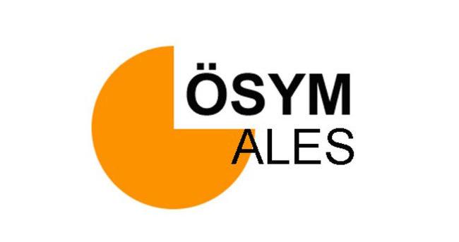 ÖSYM - ALES sınav sonuçları açıklandı!