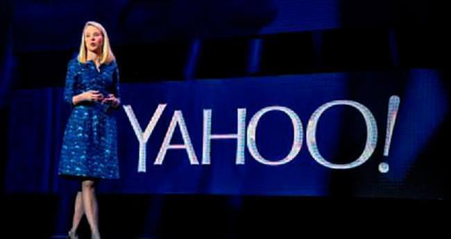 Yahoo'nun CEO'su Mayer ikiz doğurdu