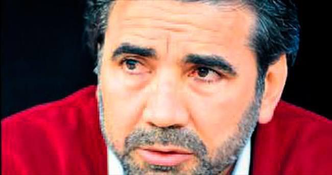 Osman Özköylü'nün cezası düştü
