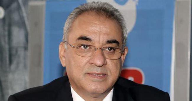 DSP'nin yeni Genel Başkanı belli oldu