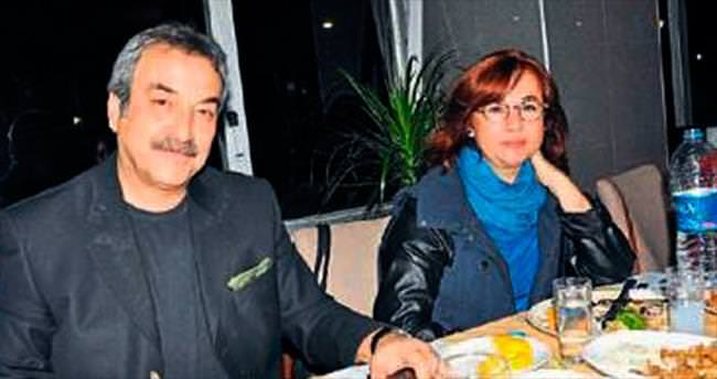 'Altın Çocuk' Nugay Antalya'yı ağlattı