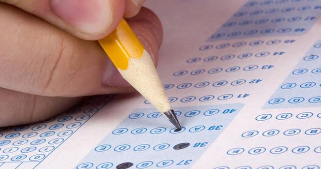 TEOG sınav soru ve cevapları