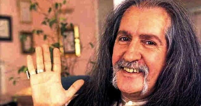 Barış Manço'nun kardeşi İnci Manço'dan yıllar sonra gelen itiraf