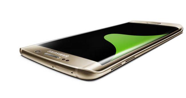 Samsung Türkiye'den telefon kullanıcılarına müjde