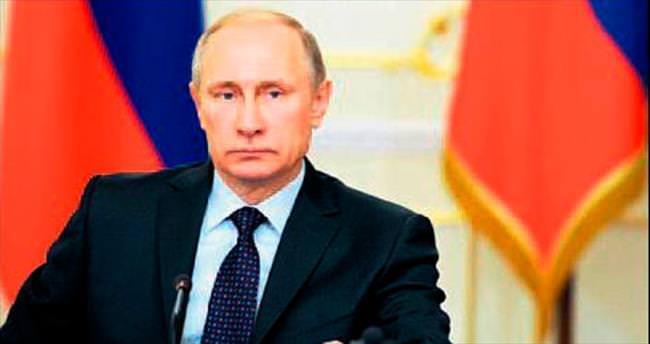 Kremlin: Toplantı yapılmayacak