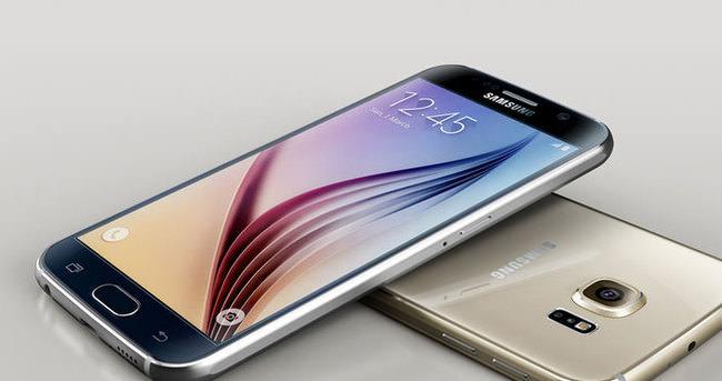 Samsung'un gizli çalışması ortaya çıktı