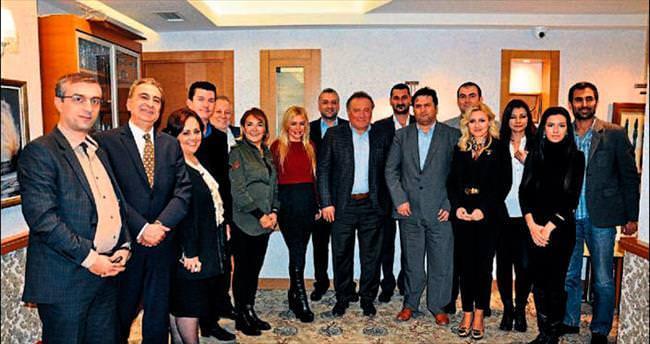 Bahçeşehir Eğitim Kurumu İzmir'de daha da büyüyecek