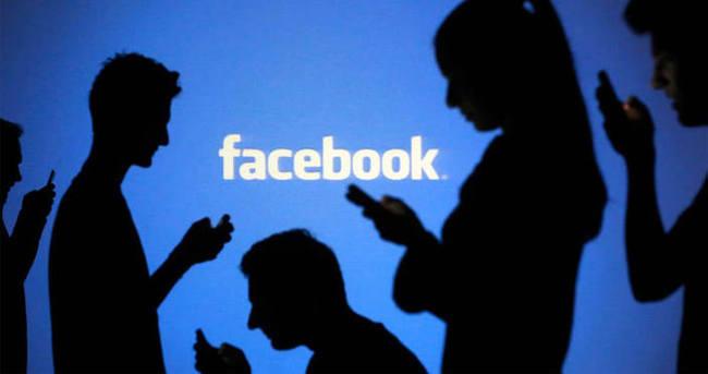 Facebook'ta tacizle suçlanan işçiye tahliye
