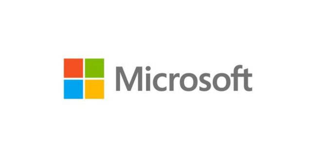 Microsoft özür diliyor!