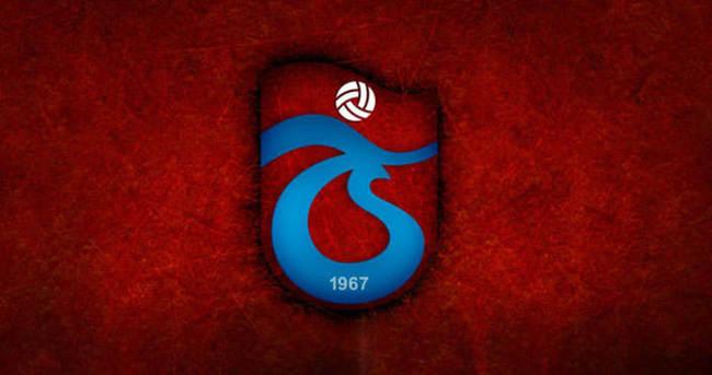 Trabzonspor Sportif Direktörünü buldu
