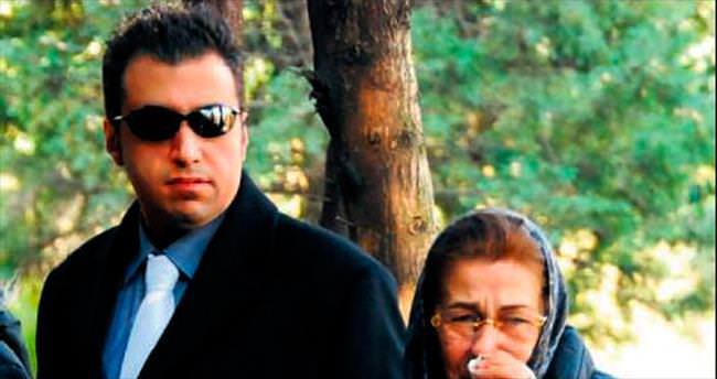 Tatlıcı'nın ailesine tarihi eser cezası