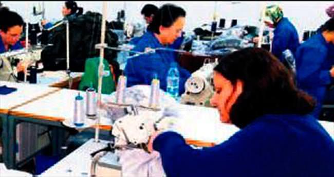 İşgücü maliyeti yüzde 10.8 arttı