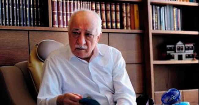 Gülen ve FETÖ/PDY üyesi 60 şüpheliye tutuklama talebi