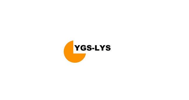 YGS - LYS 2016 sınav tarihleri belli oldu mu?