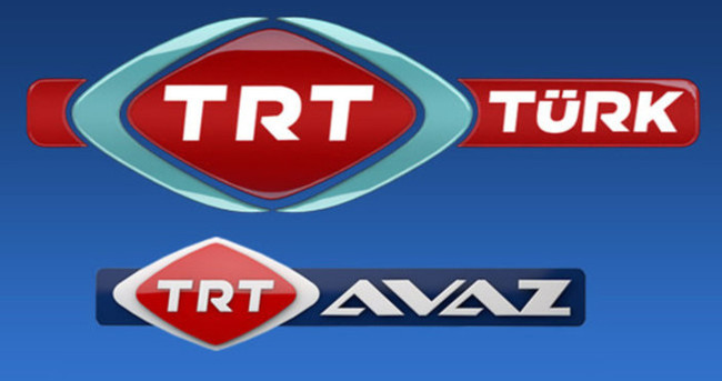 TRT Türk'ün kapatılacağı iddiasına açıklama