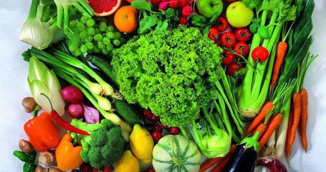 Düşük karbonhidrat diyetlerinde doğru bilinen yanlışlar