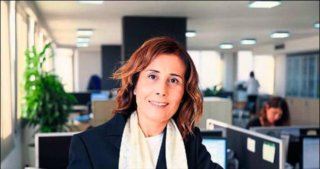 Avukat Oya Tekin Baro için aday