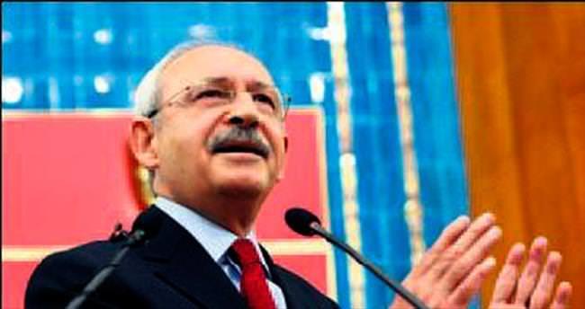 CHP'de yönetime 'Doğuda sıfırız' tepkisi