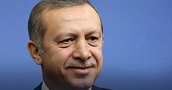 Cumhurbaşkanı Erdoğan taşındı