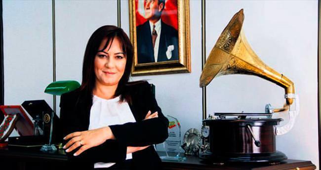 Türkiye'nin ortak sesi: TRT Radyosu