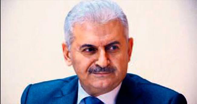 İzmir Otoyolu'na 12.2 milyar TL