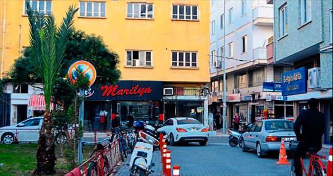 Şehitpamir Mithatpaşa Caddesi'ne bağlanıyor