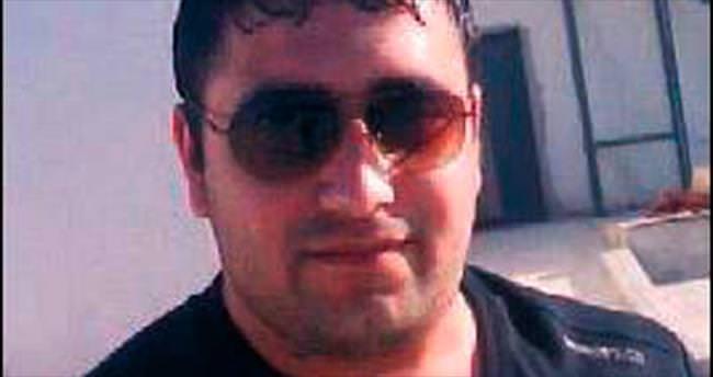 Küçükçekmece'de PKK kurşunuyla öldü