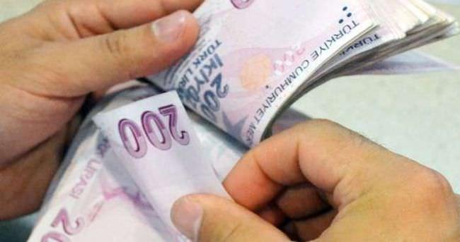 Asgari ücret ne kadar olacak? Asgari ücret bin 522 lira mı olacak?