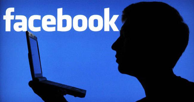 Facebook kötü anılarınızı ayıklıyor
