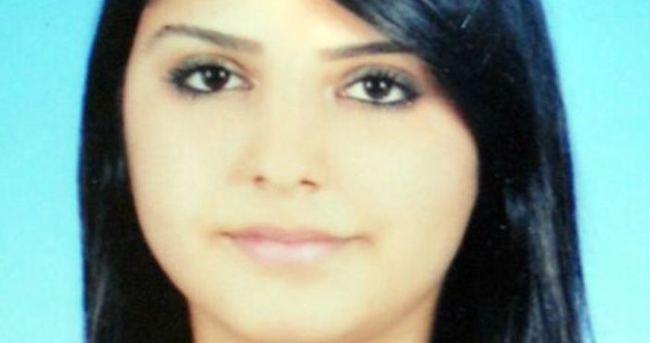Kayıp kız çocuğu 14 ay sonra bulundu