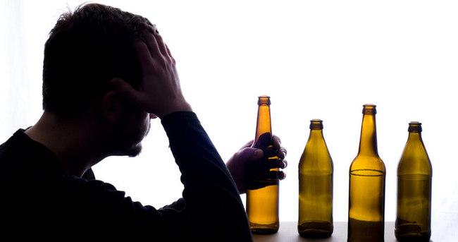 Alkol 200 hastalığa davetiye çıkarıyor