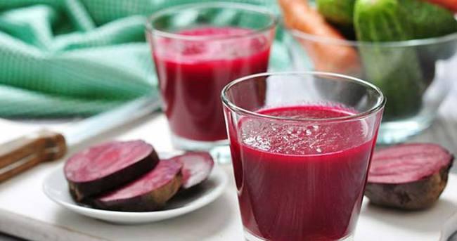 şalgam Suyunun Sağlığa Faydaları Sağlık Haberleri