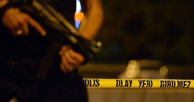 Cizre'de yaralanan polis şehit düştü
