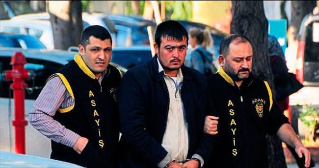 Adana'da borç cinayeti