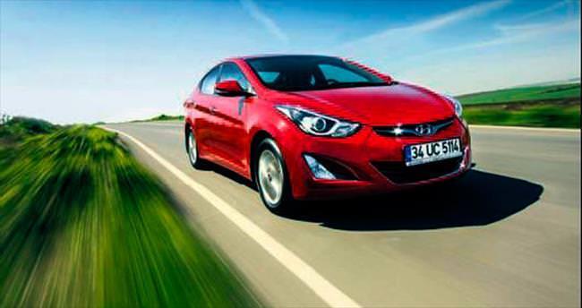 Hyundai'de nakit indirimi