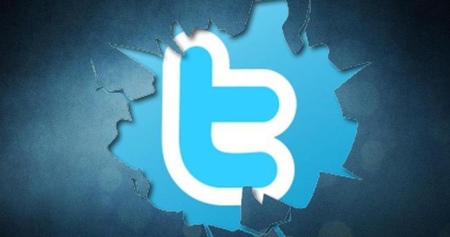 Twitter o fikri patentledi