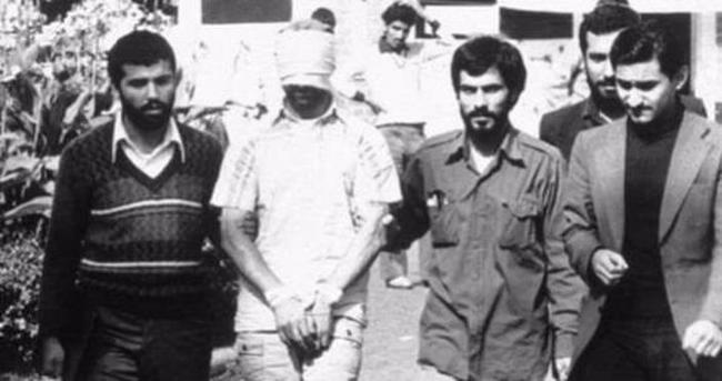 İran ABD'ye tazminat ödeyecek