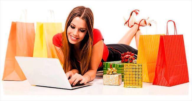 Online yılbaşı alışverişi için 10 ipucu