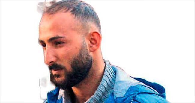Adana'da güvercin kavgası kanla bitti