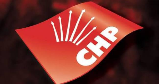 CHP yeni başkanını seçti