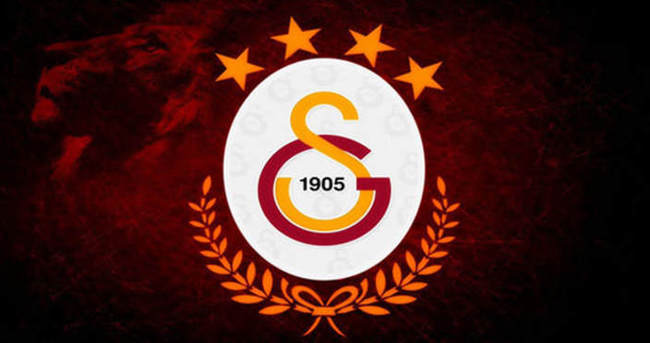 Galatasaray'da 24 milyon liralık fiyasko!