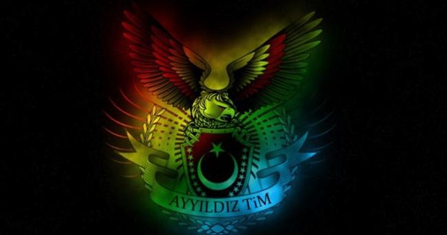Türk Hackerlar Anonymous'u hackledi