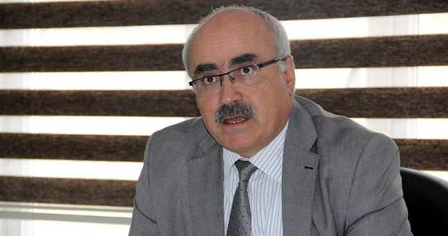 Aile ve engellilere 25 milyon lira destek