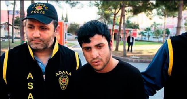 Murat'ın ifadesi hapisten kurtardı