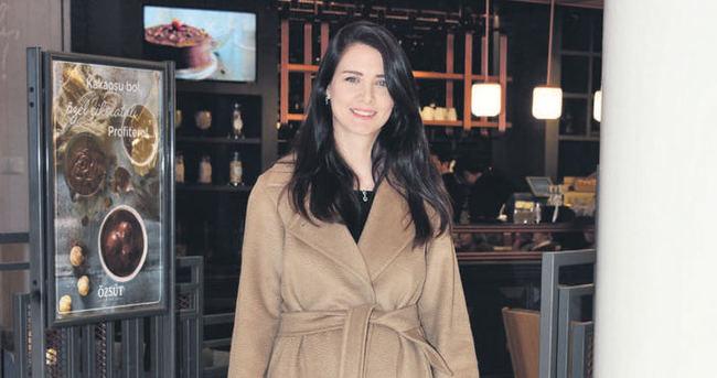 Nefise Karatay: Kızımı zor görüyorum