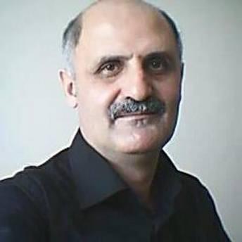 Sızıntı Dergisi yazarı Şenkal'a hapis cezası