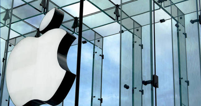Apple 2016'da bunları yapacak!
